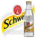Schweppes Тоник 0.25 ст. бут.