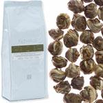 Чай Superior Zhu Bao White