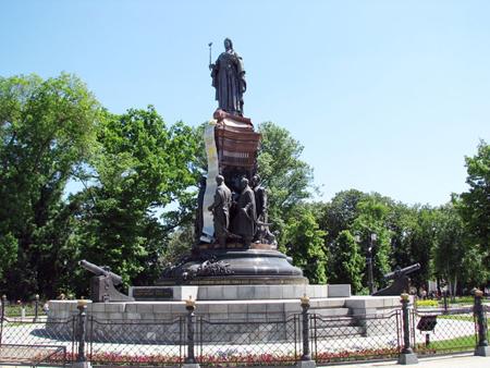 ОАЗИС-Краснодар
