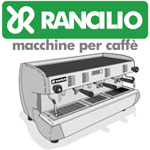 Rancilio (Италия)