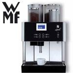 WMF (Германия)